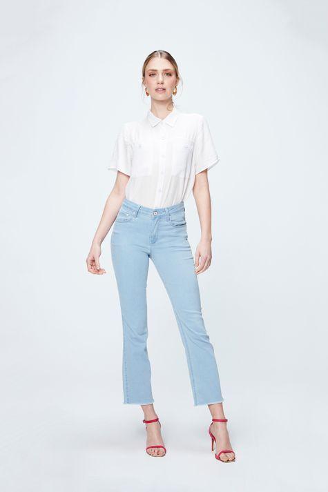 Look-Camisa-com-Transparencia