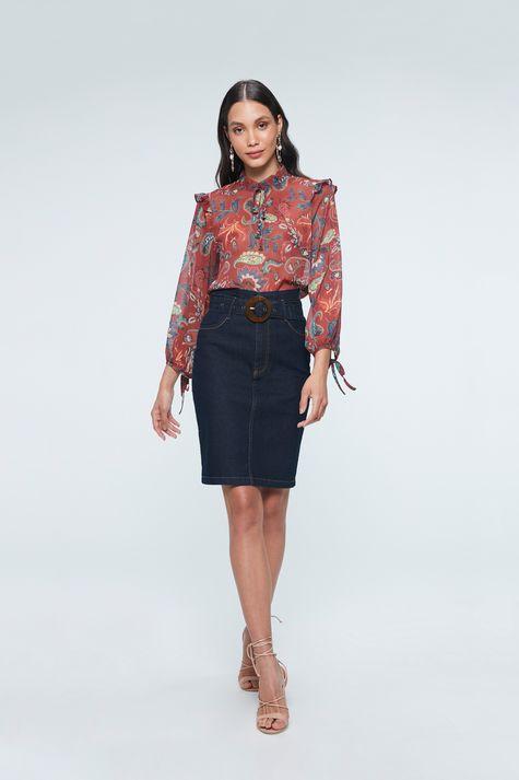 Saia-Jeans-Secretaria-com-Fivela-Detalhe-1--
