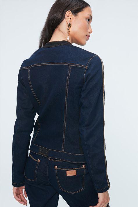 Jaqueta-Jeans-Biker-com-Faixas-Costas--