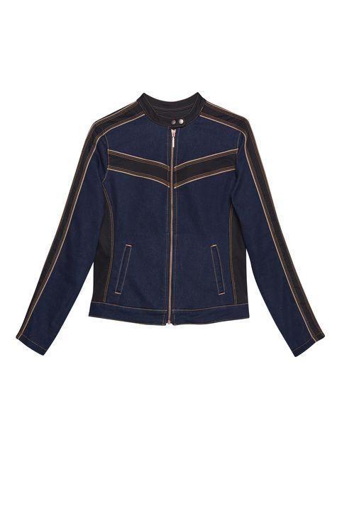 Jaqueta-Jeans-Biker-com-Faixas-Detalhe-Still--