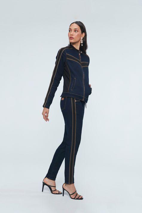 Jaqueta-Jeans-Biker-com-Faixas-Detalhe-1--
