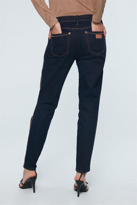 Calca-Jeans-Jogger-com-Faixas-Detalhe--