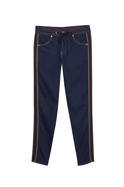 Calca-Jeans-Jogger-com-Faixas-Detalhe-Still--