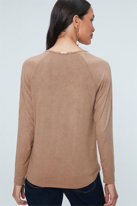 Camiseta-de-Suede-com-Estampa-Wonderful-Costas--