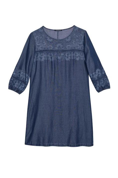 Vestido-Medio-Jeans-com-Estampa-Etnica-Detalhe-Still--
