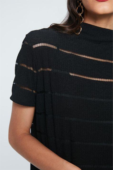 Vestido-Medio-Canelado-Vazado-Detalhe-1--