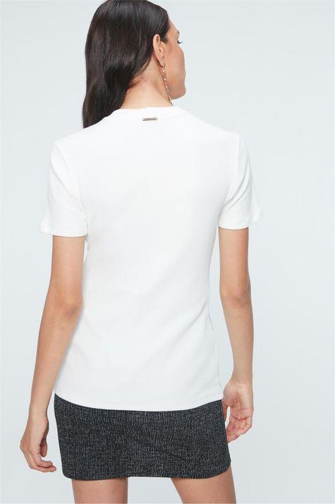Camiseta-com-Estampa-Girls-Just-Wanna-Costas--