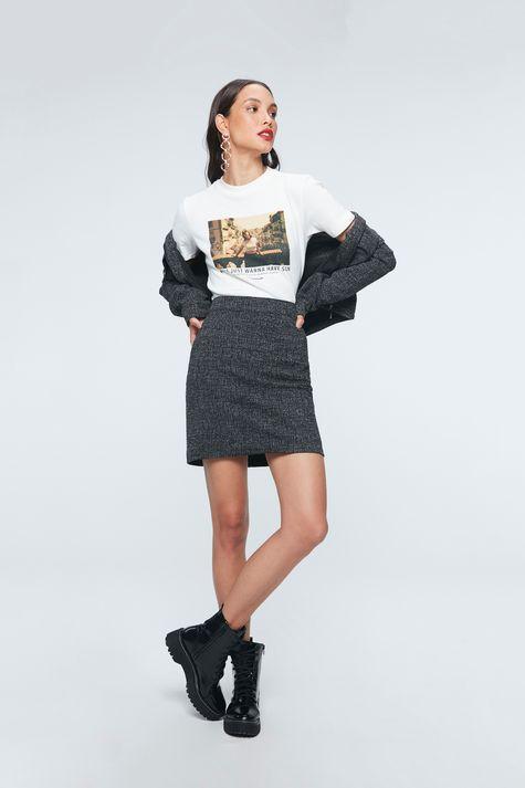 Camiseta-com-Estampa-Girls-Just-Wanna-Detalhe-1--