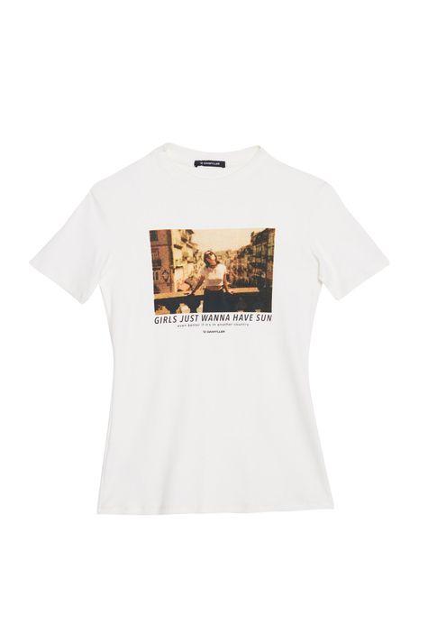 Camiseta-com-Estampa-Girls-Just-Wanna-Detalhe-Still--
