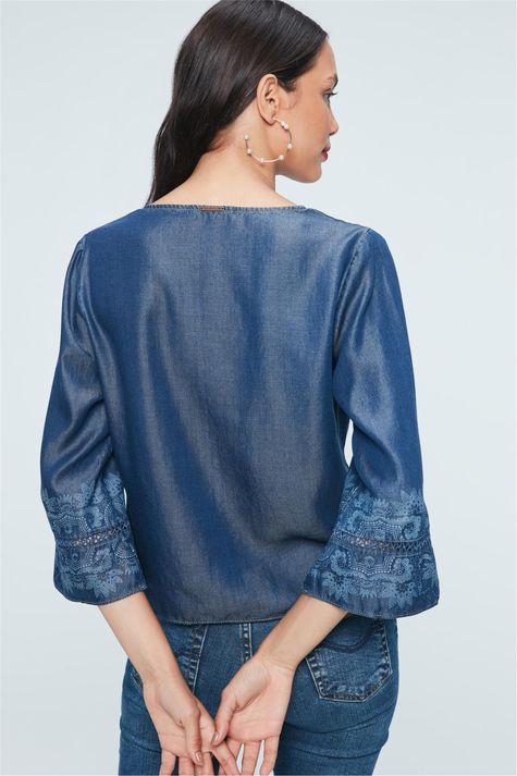 Blusa-Jeans-Amarracao-e-Estampa-Etnica-Costas--