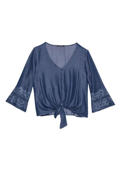 Blusa-Jeans-Amarracao-e-Estampa-Etnica-Detalhe-Still--