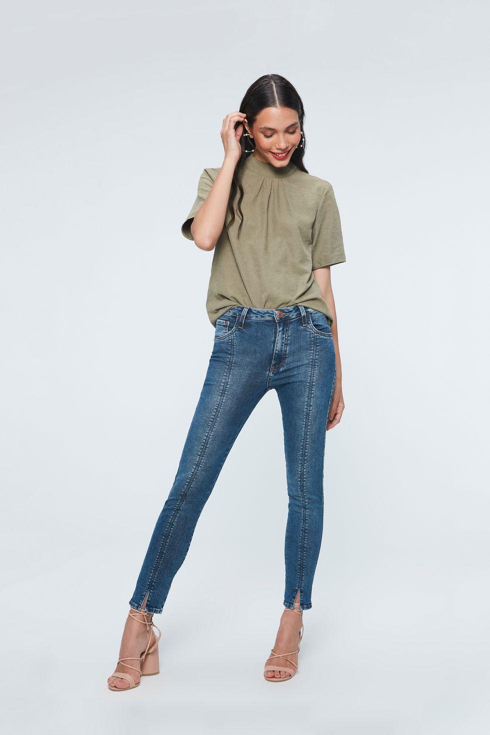 Calca-Jeans-Jegging-Cropped-com-Recorte-Frente--
