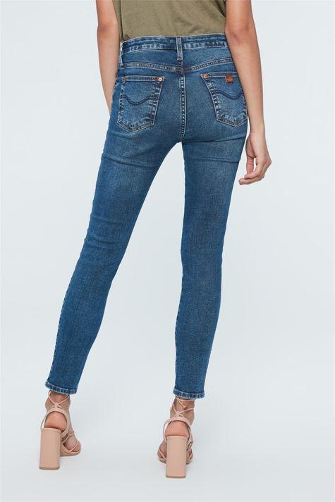 Calca-Jeans-Jegging-Cropped-com-Recorte-Costas--