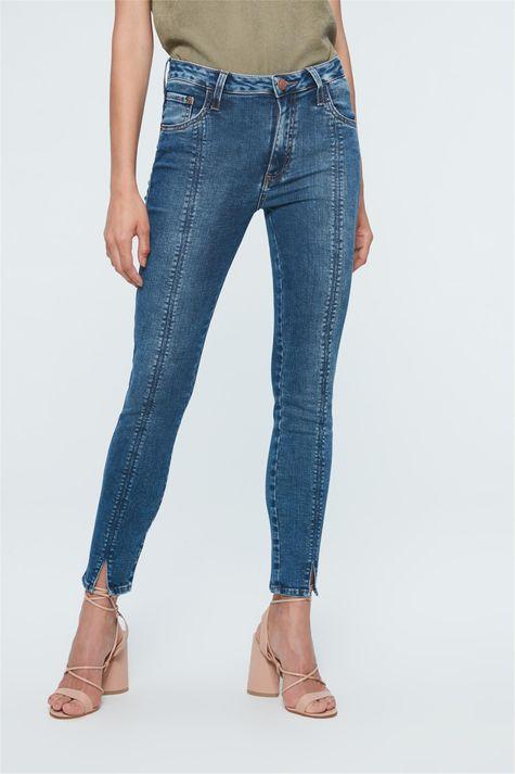 Calca-Jeans-Jegging-Cropped-com-Recorte-Detalhe--