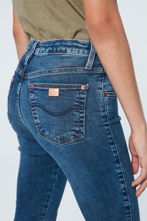 Calca-Jeans-Jegging-Cropped-com-Recorte-Detalhe-1--