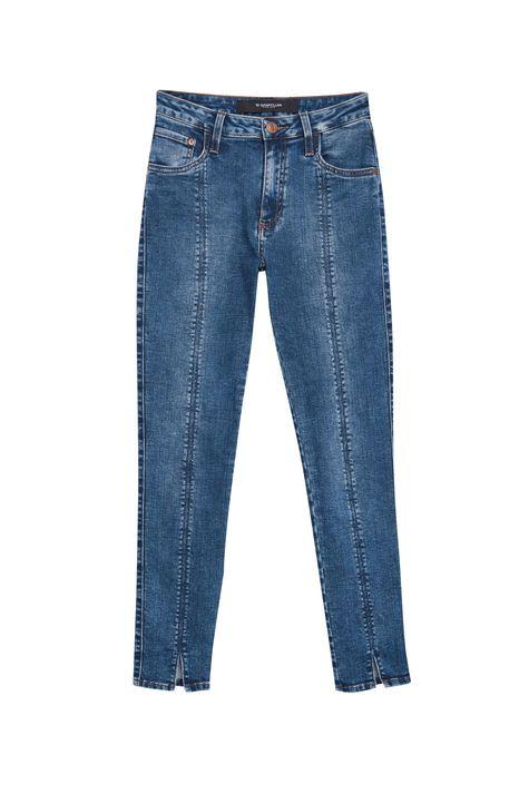 Calca-Jeans-Jegging-Cropped-com-Recorte-Detalhe-Still--