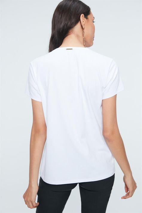 Camiseta-com-Estampa-de-Fotografia-Costas--