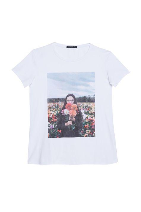 Camiseta-com-Estampa-de-Fotografia-Detalhe-Still--