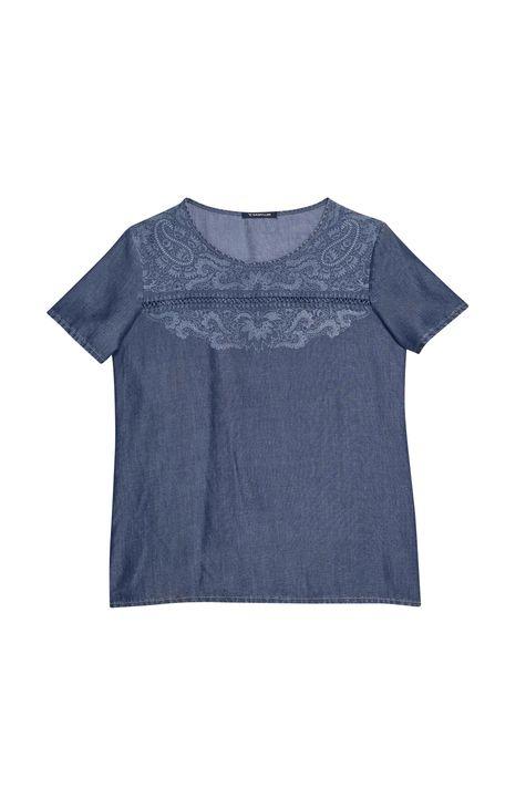Blusa-Jeans-com-Estampa-Etnica-Detalhe-Still--