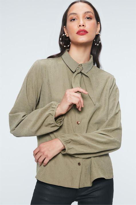 Camisa-com-Mangas-Bufantes-Feminina-Frente--