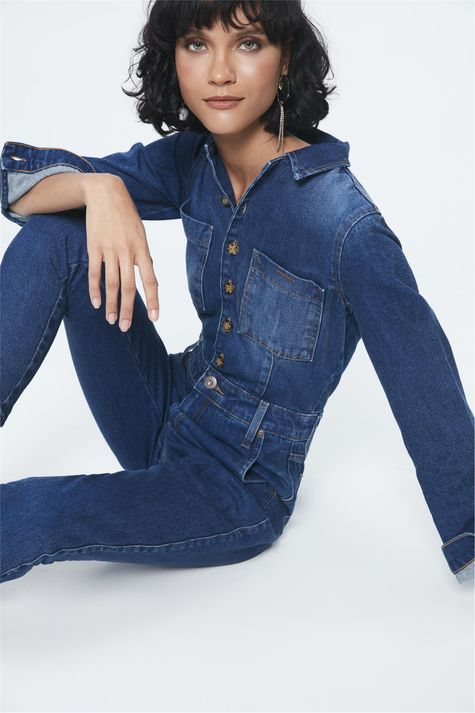 Macacao-Jeans-Cropped-Frente--