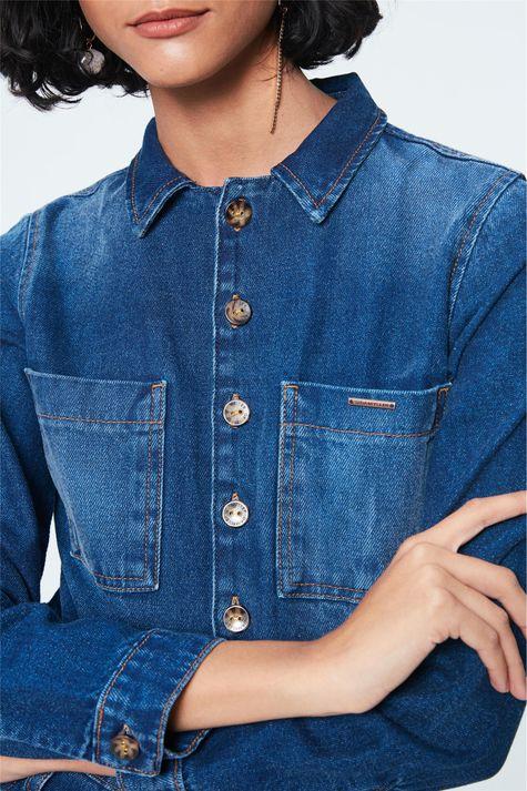 Macacao-Jeans-Cropped-Detalhe--