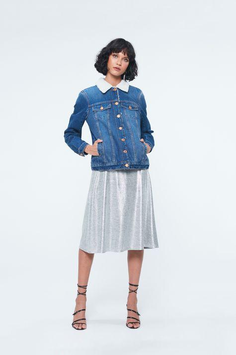 Look-Feminino-Jaqueta-Jeans-Com-Pelo