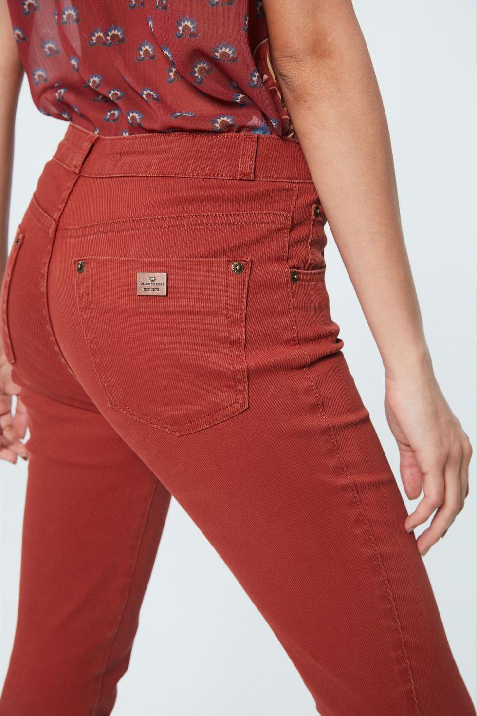 Calca-Skinny-Cropped-Cintura-Alta-Color-Frente--