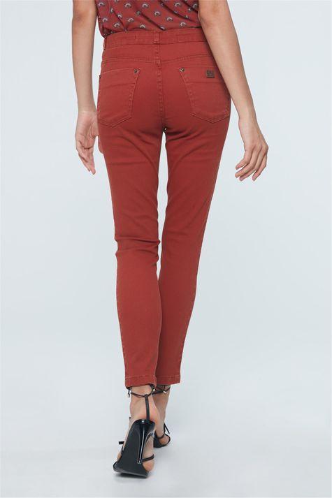 Calca-Skinny-Cropped-Cintura-Alta-Color-Detalhe--