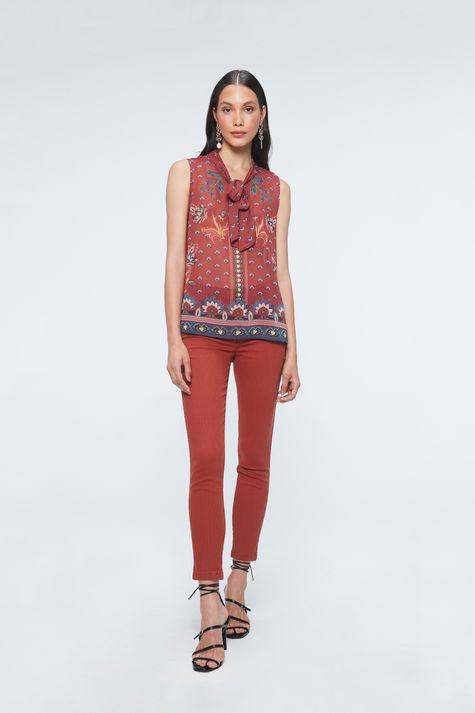 Calca-Skinny-Cropped-Cintura-Alta-Color-Detalhe-1--