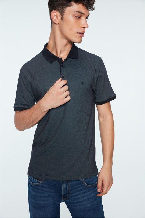 Camisa-Polo-Medium-Masculina-Frente--