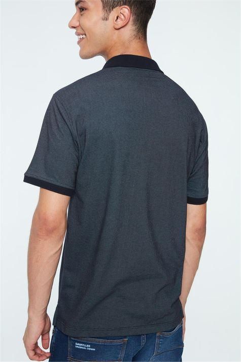 Camisa-Polo-Medium-Masculina-Costas--