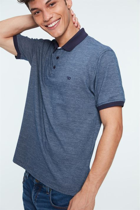 Camisa-Polo-Fit-Masculina-Frente--