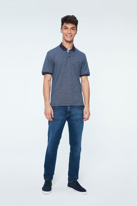 Camisa-Polo-Fit-Masculina-Detalhe-1--
