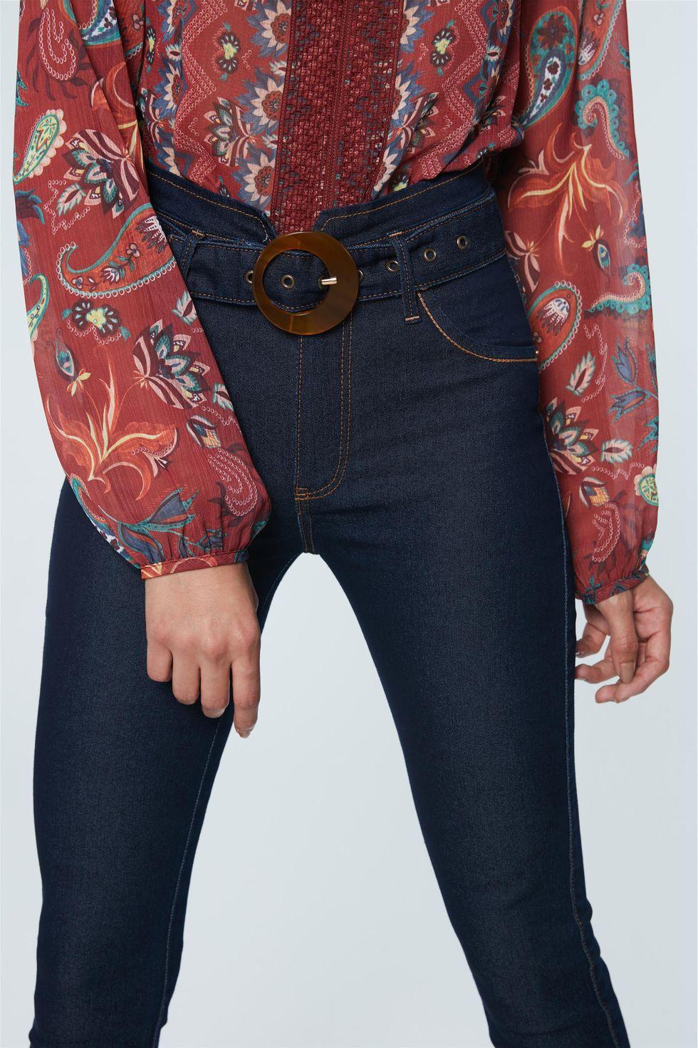 Calca-Jeans-Jegging-Cropped-com-Fivela-Frente--