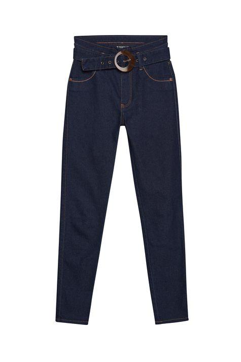 Calca-Jeans-Jegging-Cropped-com-Fivela-Detalhe-Still--