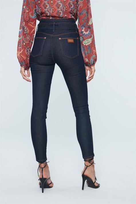 Calca-Jeans-Jegging-Cropped-com-Fivela-Detalhe--