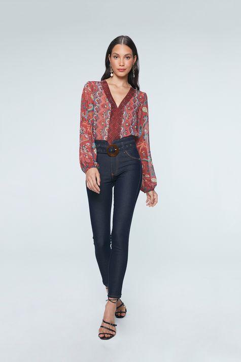 Calca-Jeans-Jegging-Cropped-com-Fivela-Detalhe-1--