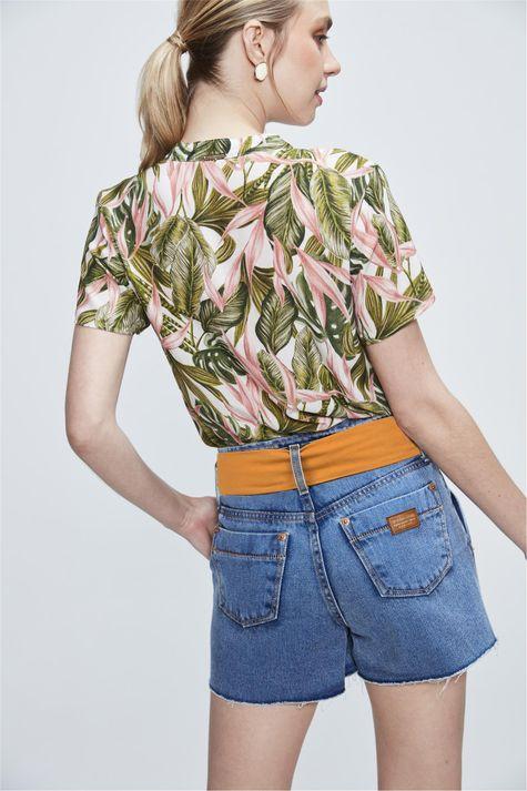 Short-Jeans-de-Cintura-Alta-com-Lenco-Costas--