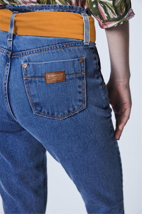 Calca-Jeans-Clochard-Cropped-com-Lenco-Detalhe-1--