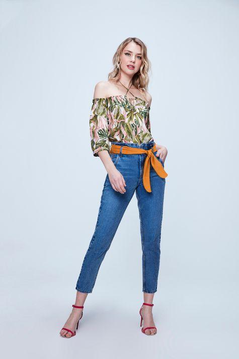 Calca-Jeans-Clochard-Cropped-com-Lenco-Detalhe-2--