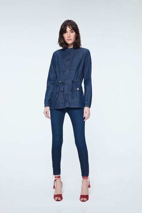 Jaqueta-Parka-Jeans-Feminina-Detalhe-3--