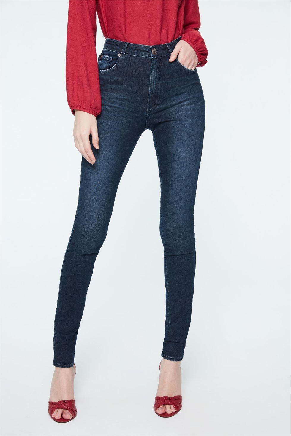 Calca-Jeans-Skinny-de-Cintura-Super-Alta-Frente--