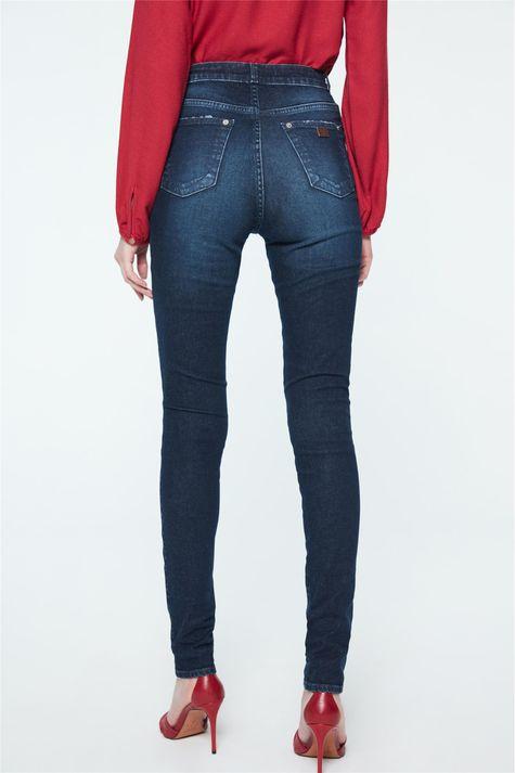 Calca-Jeans-Skinny-de-Cintura-Super-Alta-Costas--