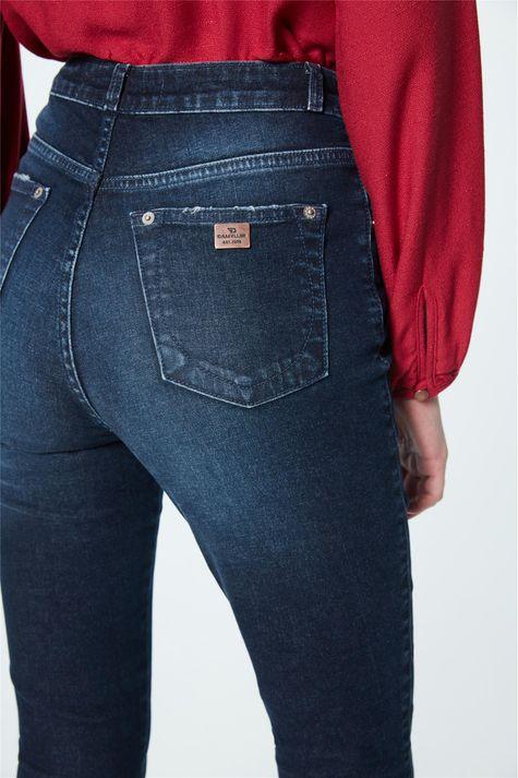 Calca-Jeans-Skinny-de-Cintura-Super-Alta-Detalhe--