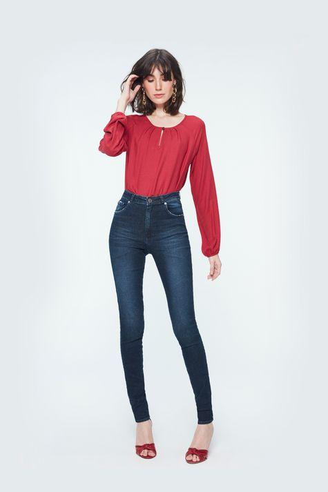Calca-Jeans-Skinny-de-Cintura-Super-Alta-Detalhe-1--