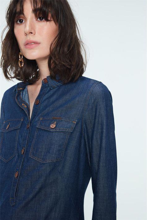 Vestido-Medio-Jeans-Detalhe--