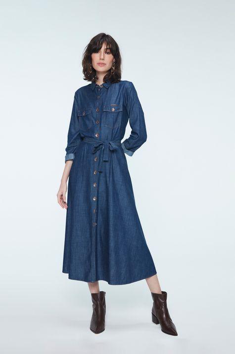 Vestido-Chemise-Jeans-com-Abotoamento-Detalhe-1--