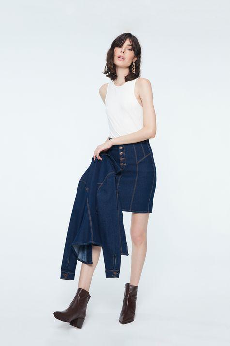 Saia-Jeans-Media-com-Botoes-Detalhe-2--