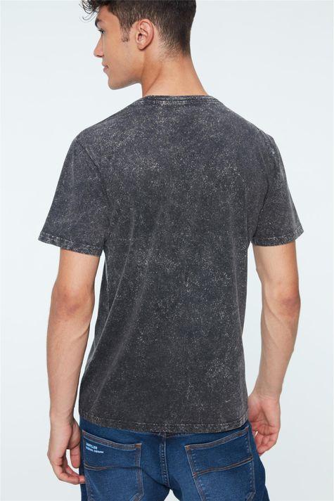 Camiseta-Estonada-Basica-Masculina-Costas--